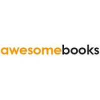 Awesome Books Coupon Codes