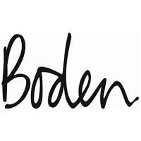 Boden Coupon Codes