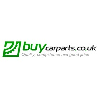 Buycarparts Coupon Codes