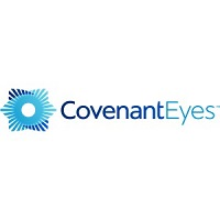 Covenant Eyes Coupon Codes