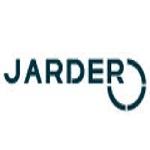 Jarder Logo