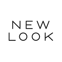 New Look Coupon Codes