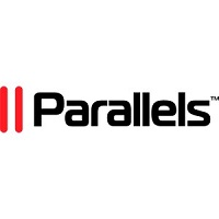 Parallels Coupon Codes