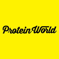 Protein World Coupon Codes
