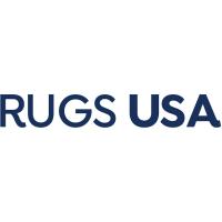 Rugs USA Coupon Codes