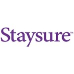 Staysure Coupon Codes