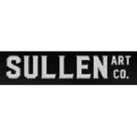 Sullen Clothing Coupon Codes