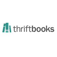 Thrift Books Coupon Codes