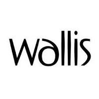 Wallis Coupon Codes