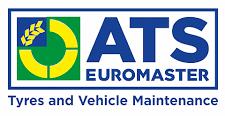 ATS Euromaster Coupon Codes