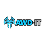 AWD IT Coupon Codes