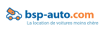 BSP Auto Coupon Codes