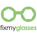 Fixmyglasses Coupon Codes