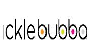 Icklebubba Coupon Codes